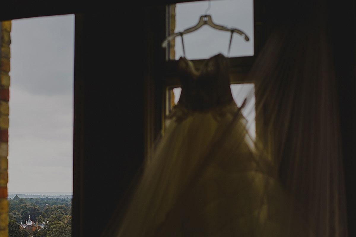 best-wedding-photographer-uk (76)