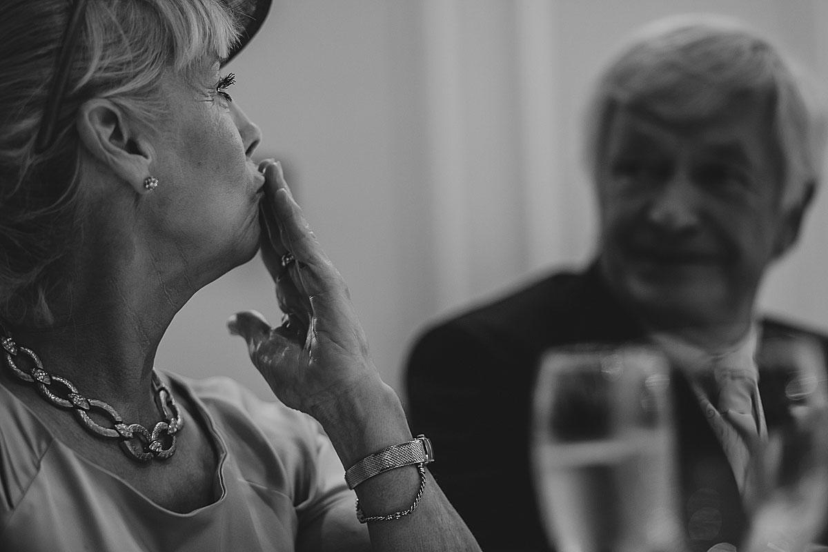 best-wedding-photographer-uk (78b)