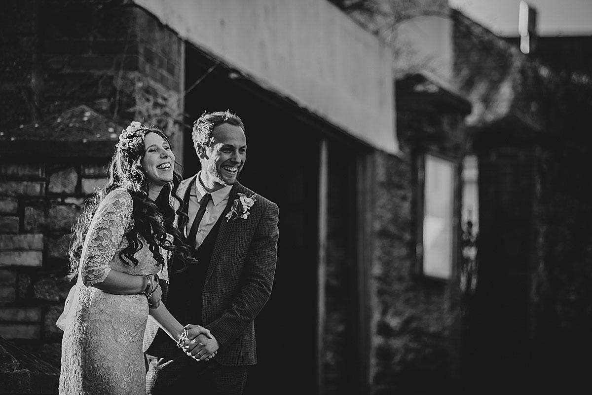 best-wedding-photographer-uk (80)
