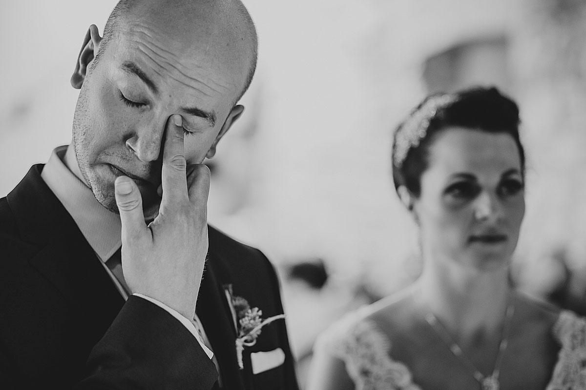 best-wedding-photographer-uk (82b)