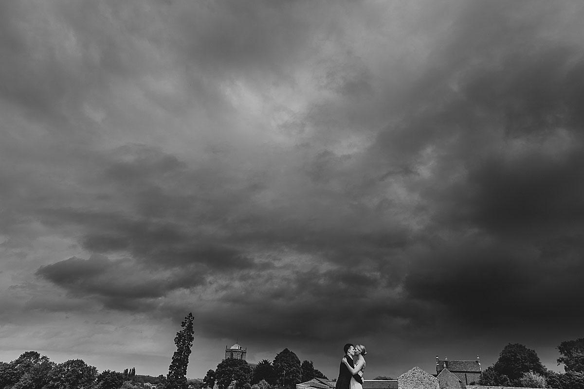 best-wedding-photographer-uk (82c)