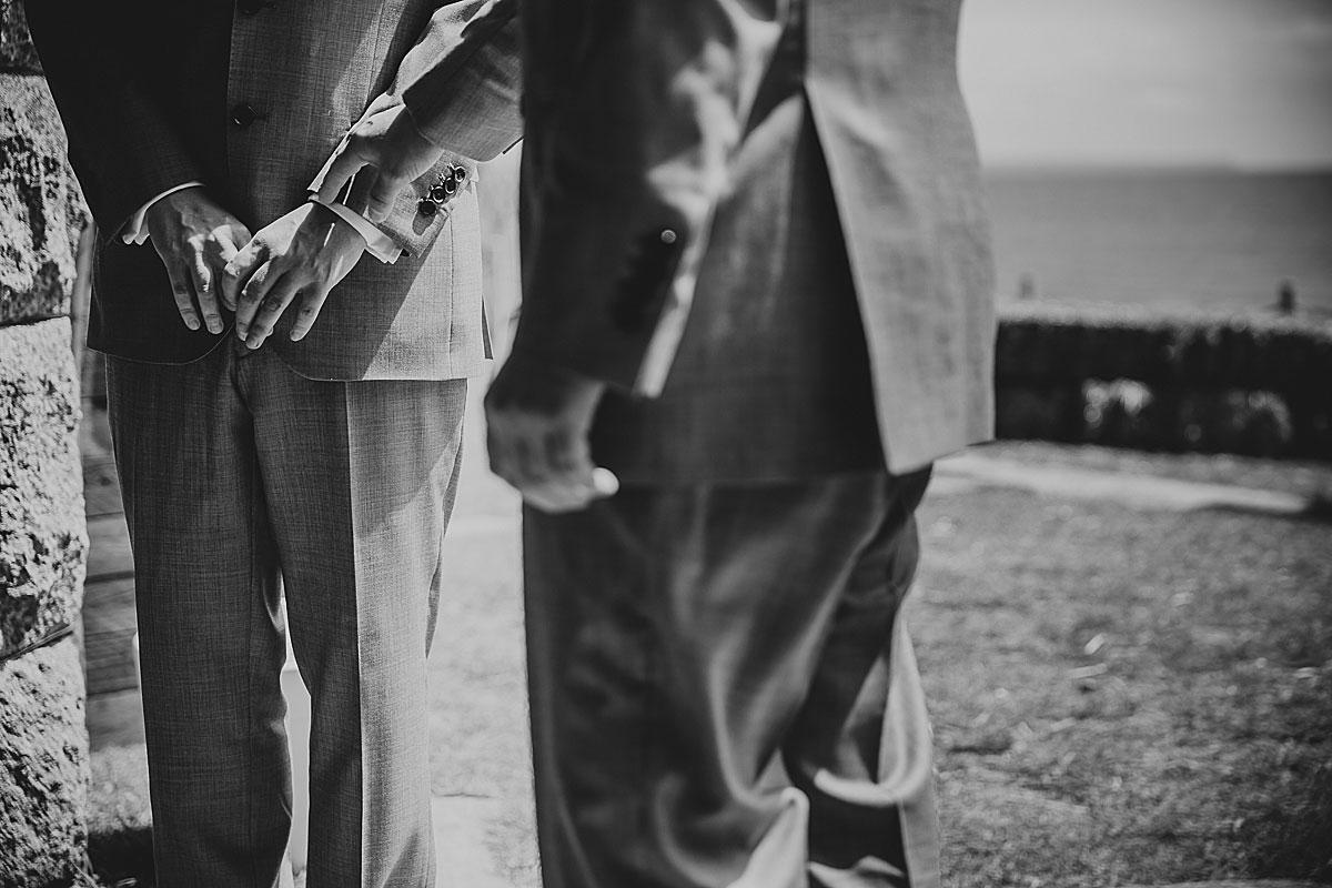 best-wedding-photographer-uk (84)