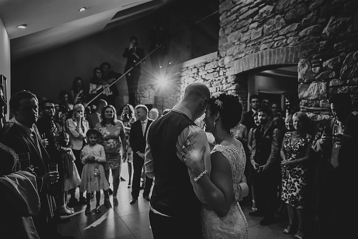 best-wedding-photographer-uk (86)