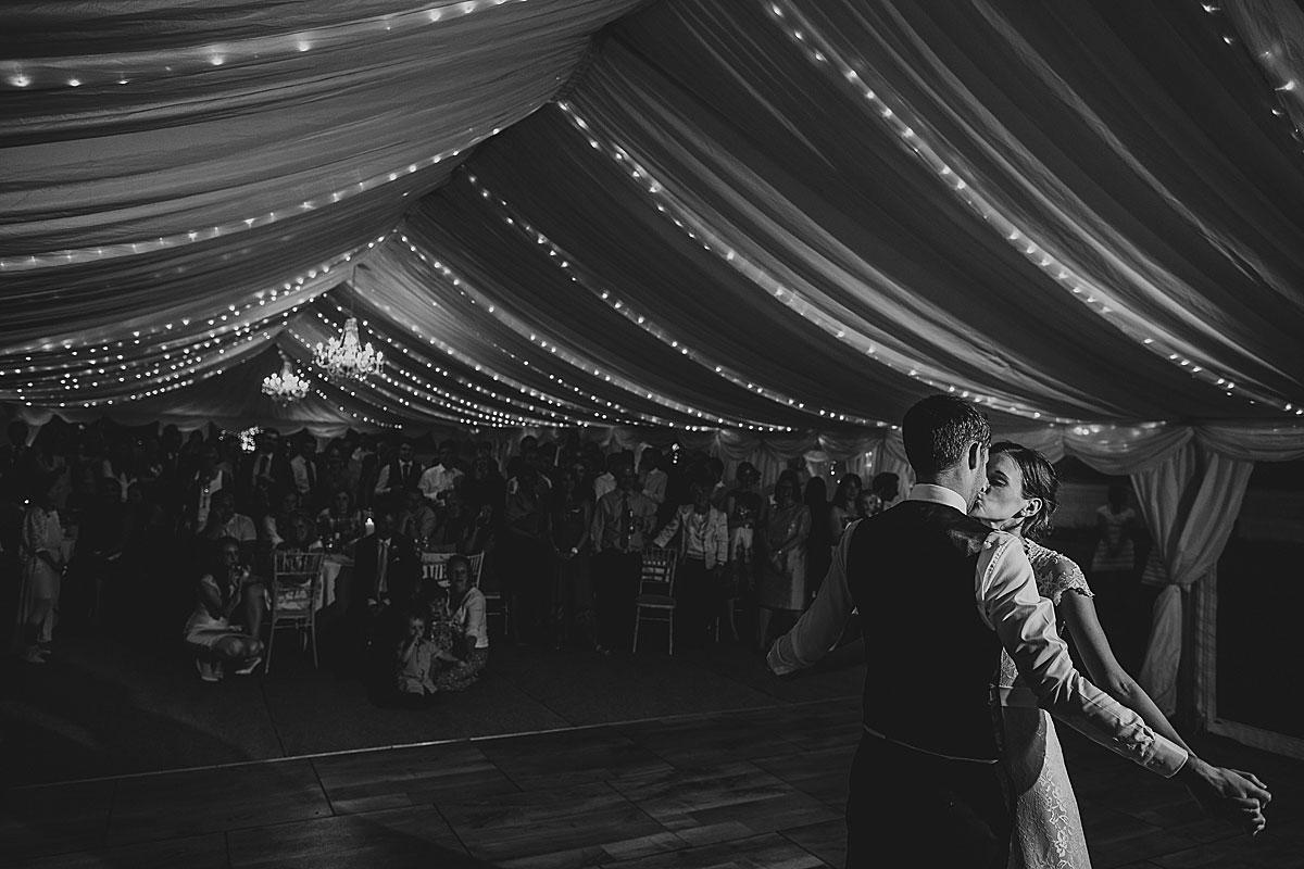 best-wedding-photographer-uk (9)