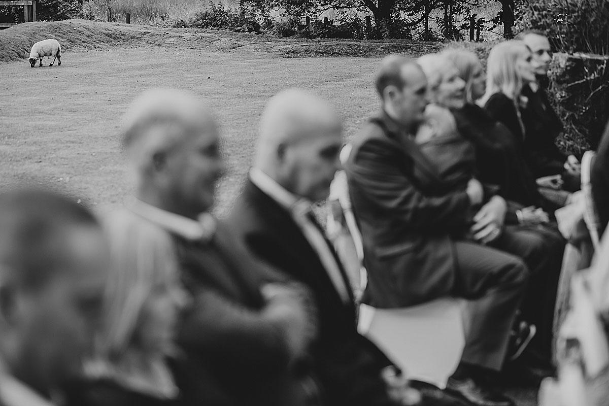 best-wedding-photographer-uk (92)
