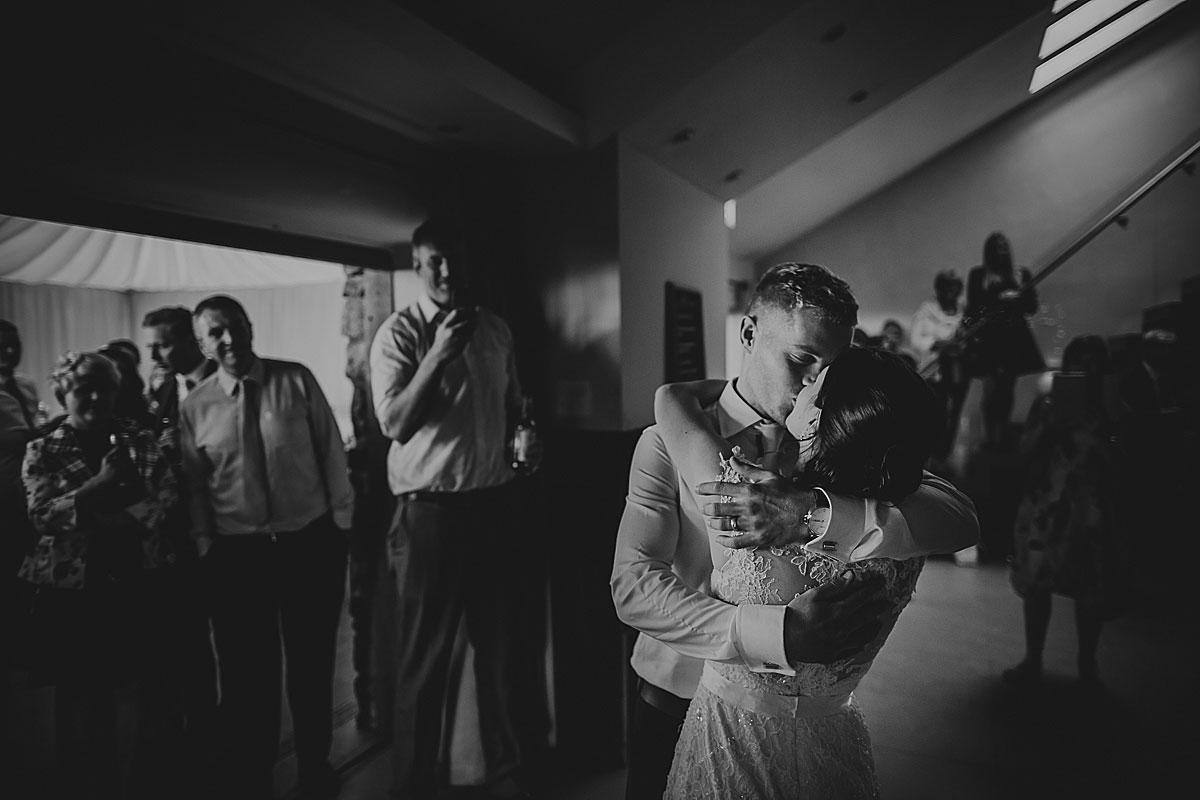 best-wedding-photographer-uk (95)