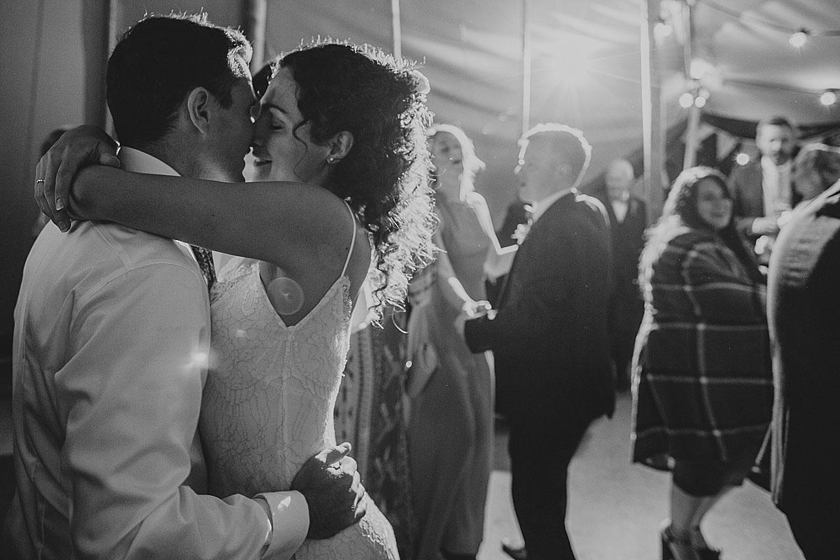 best-wedding-photographer-uk (98b)