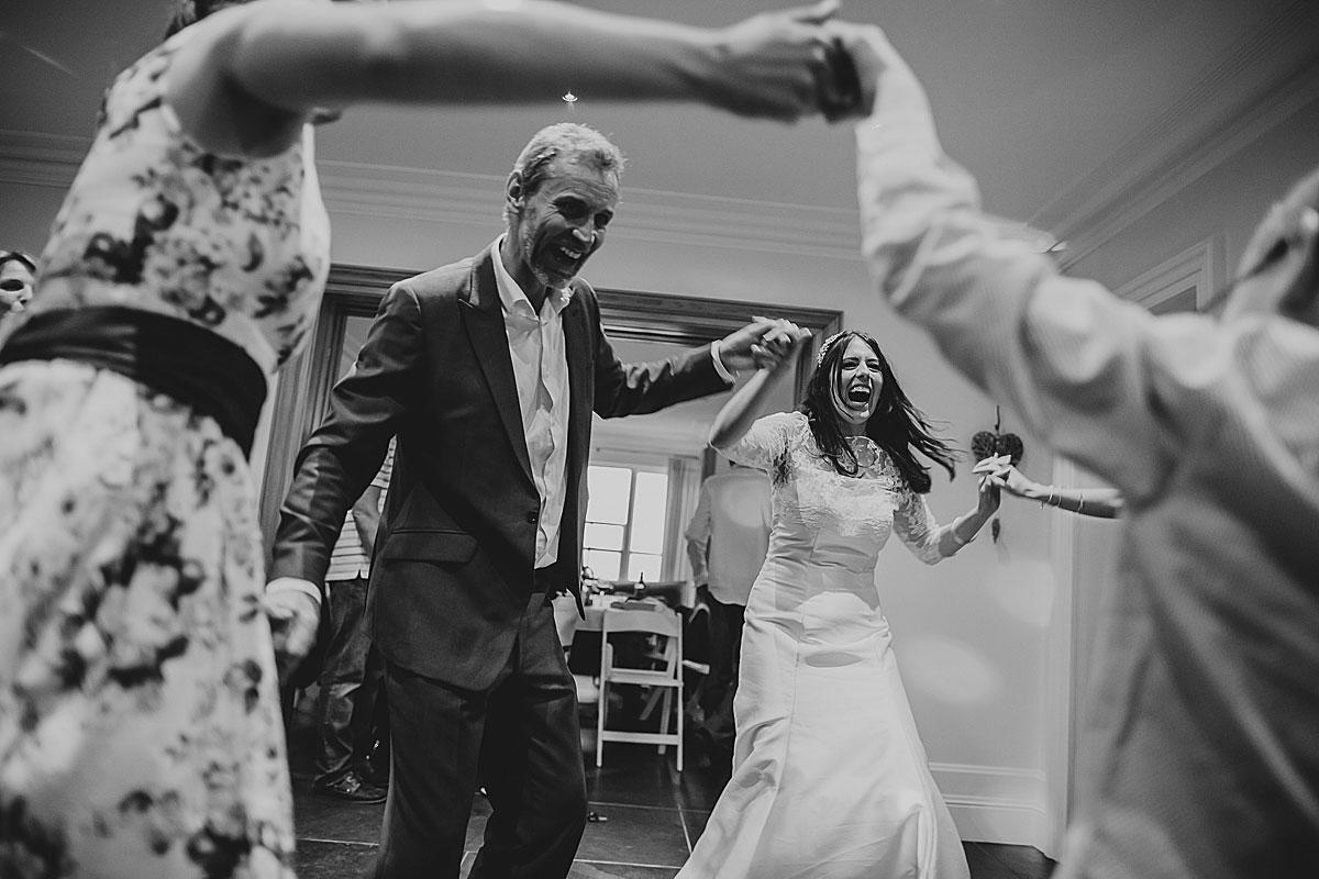 best-wedding-photographer-uk (99)