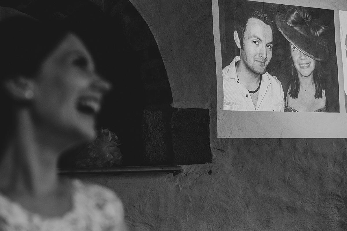 best-wedding-photographer-uk (99bb)