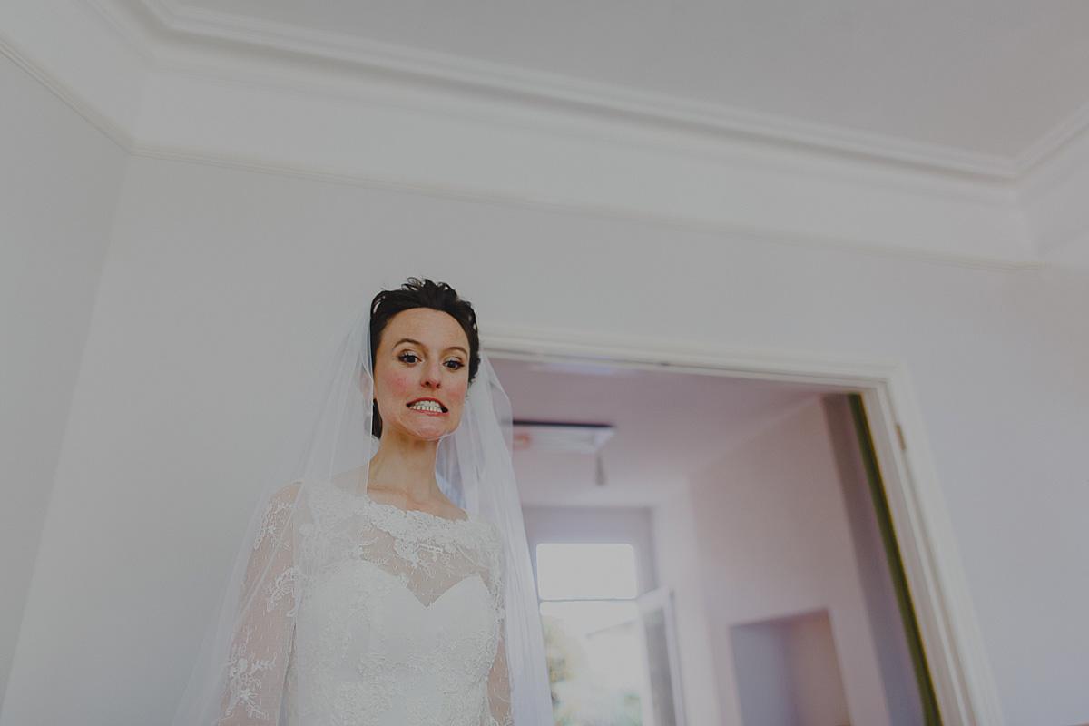 best-wedding-photographer-uk (9b)