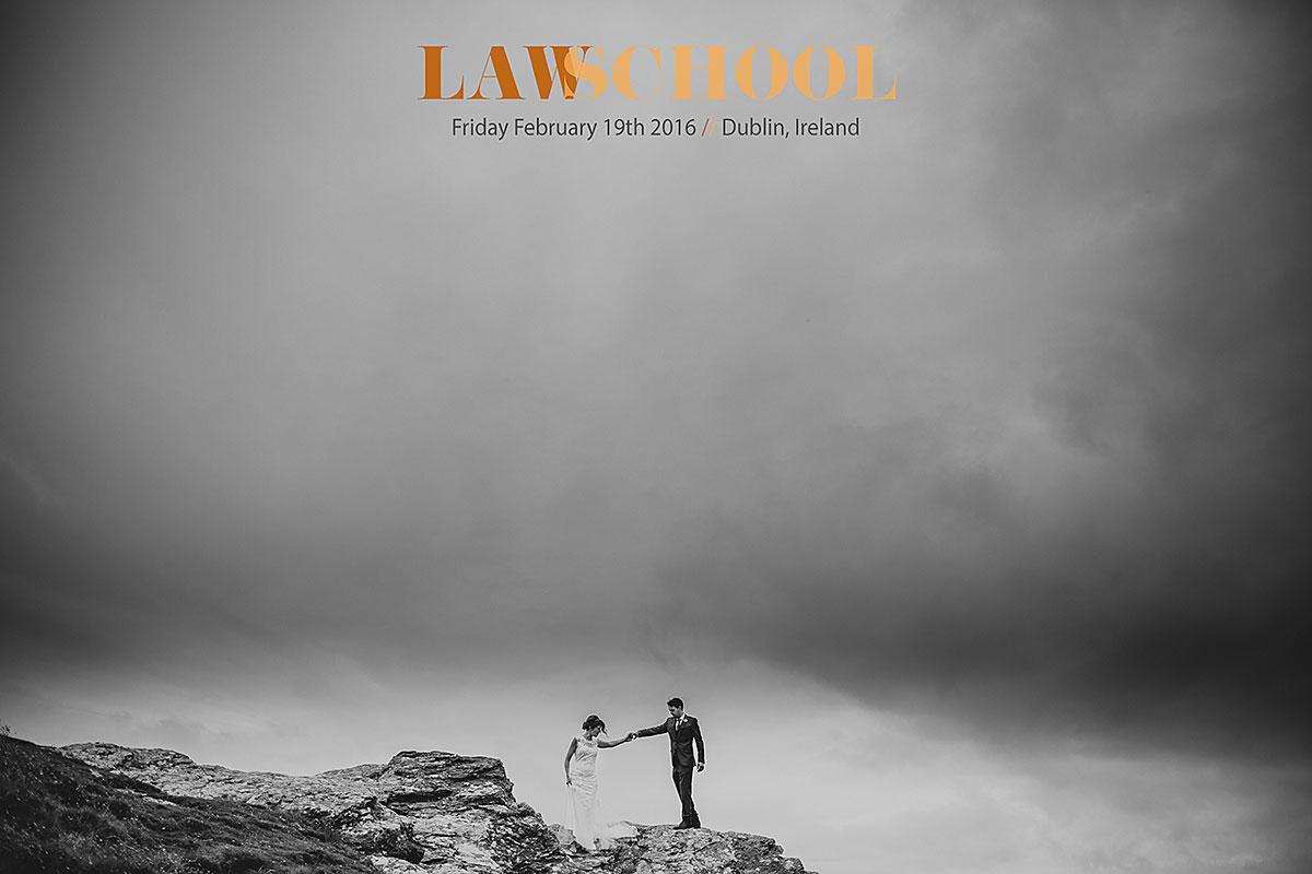 wedding photography workshop ireland dublin