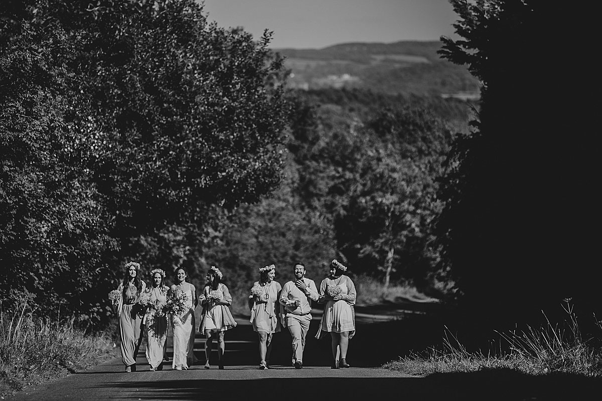 yurt-camp-devon-wedding-photographer (11)
