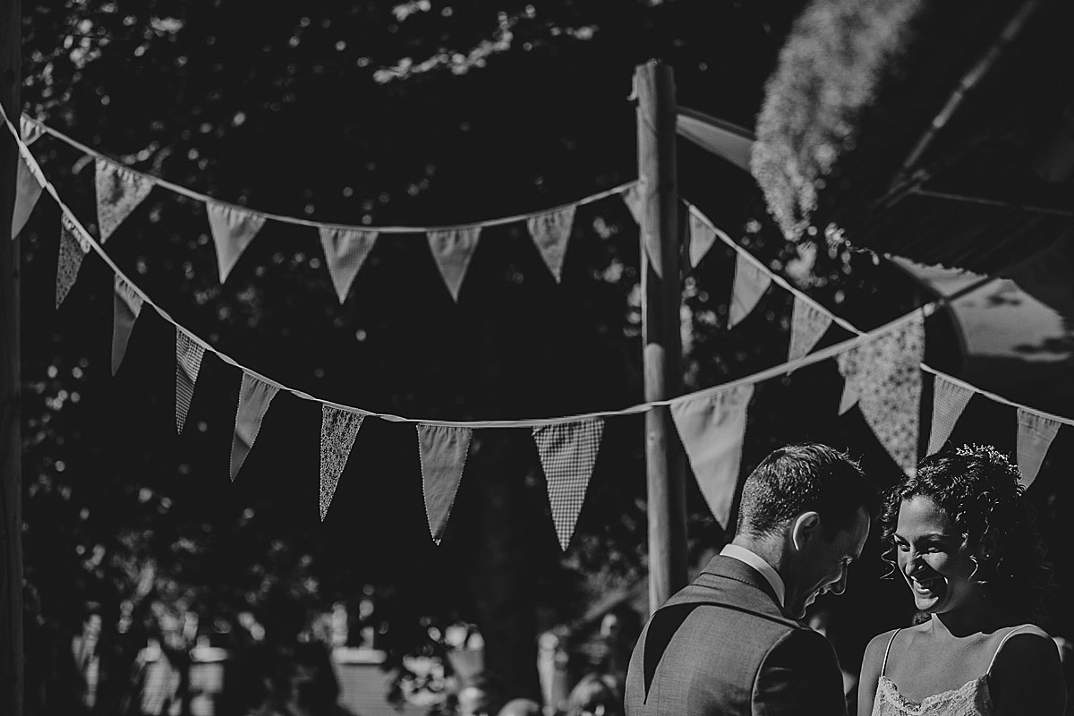 yurt-camp-devon-wedding-photographer (12)