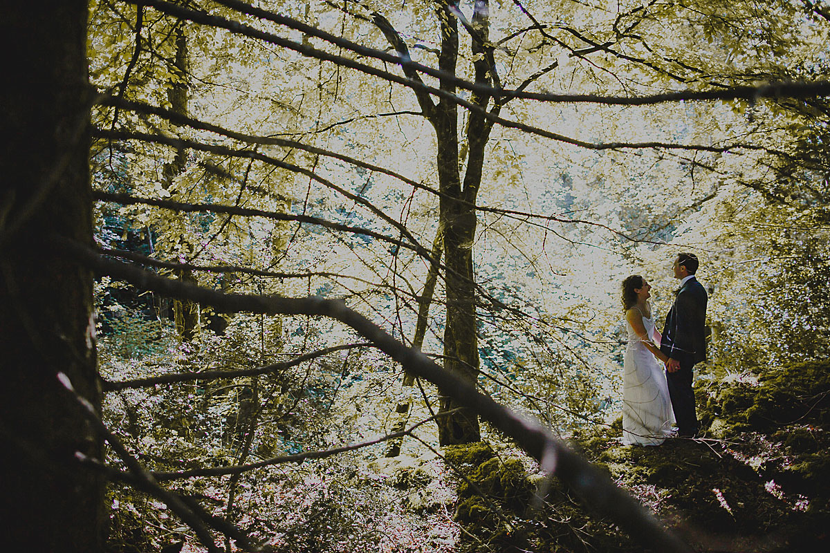 yurt-camp-devon-wedding-photographer (12d) (3)
