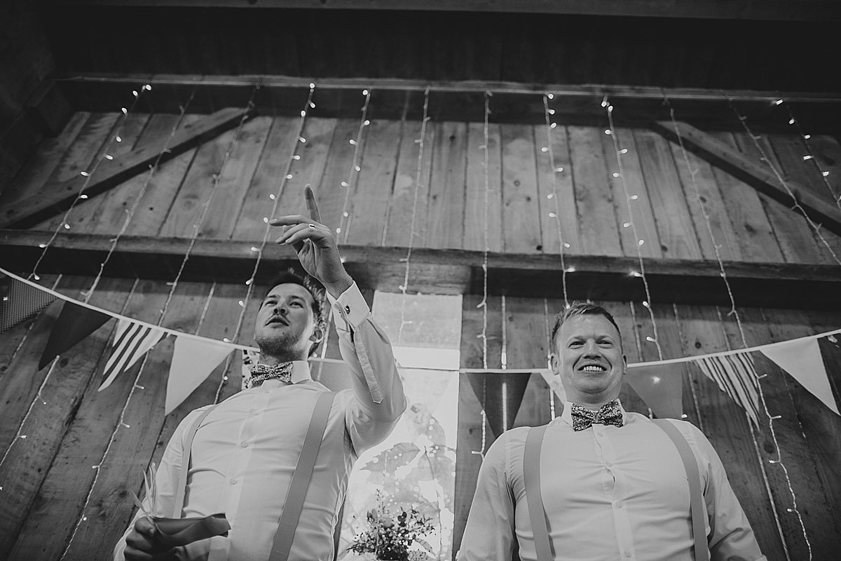 yurt-camp-devon-wedding-photographer (13)