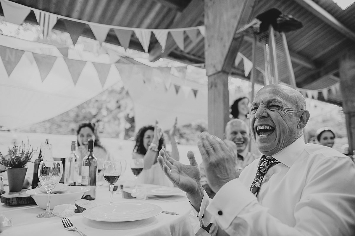 yurt-camp-devon-wedding-photographer (15b)