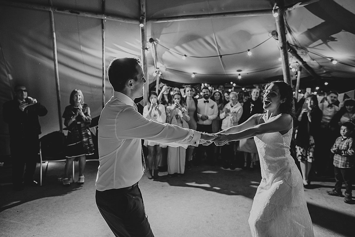 yurt-camp-devon-wedding-photographer (19b) (1)