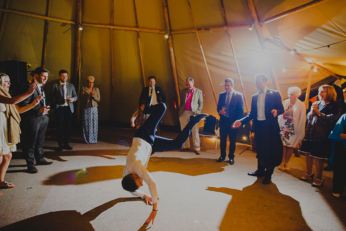 yurt-camp-devon-wedding-photographer (21)