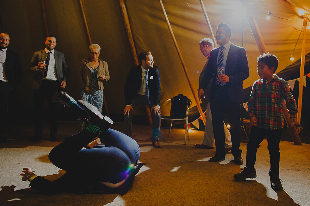 yurt-camp-devon-wedding-photographer (22)