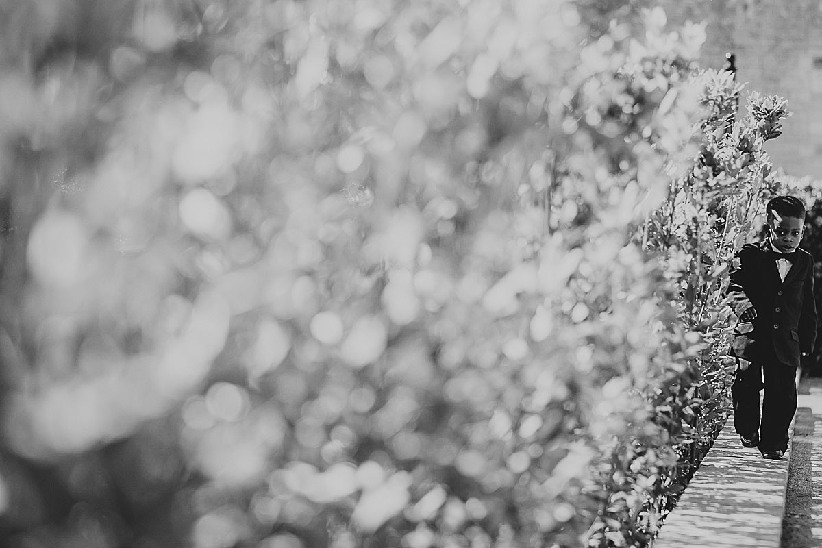 froyle-park-wedding-photographer (11)