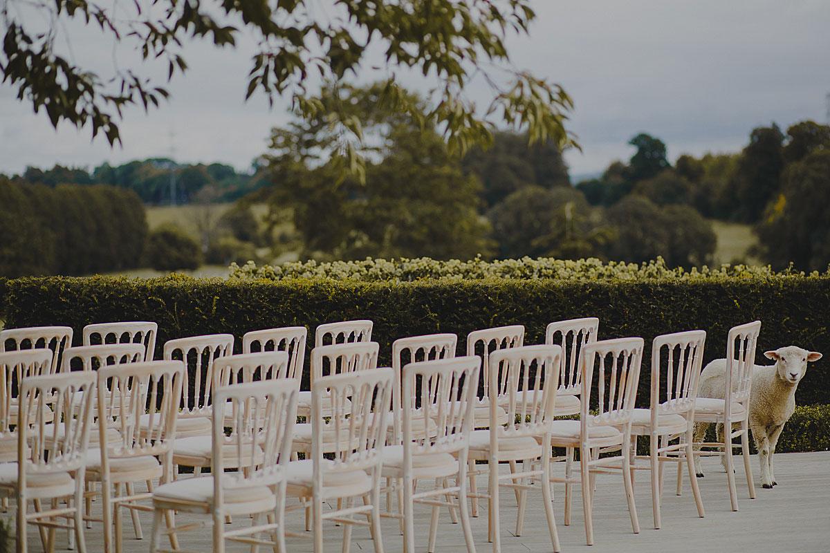froyle-park-wedding-photographer (12)