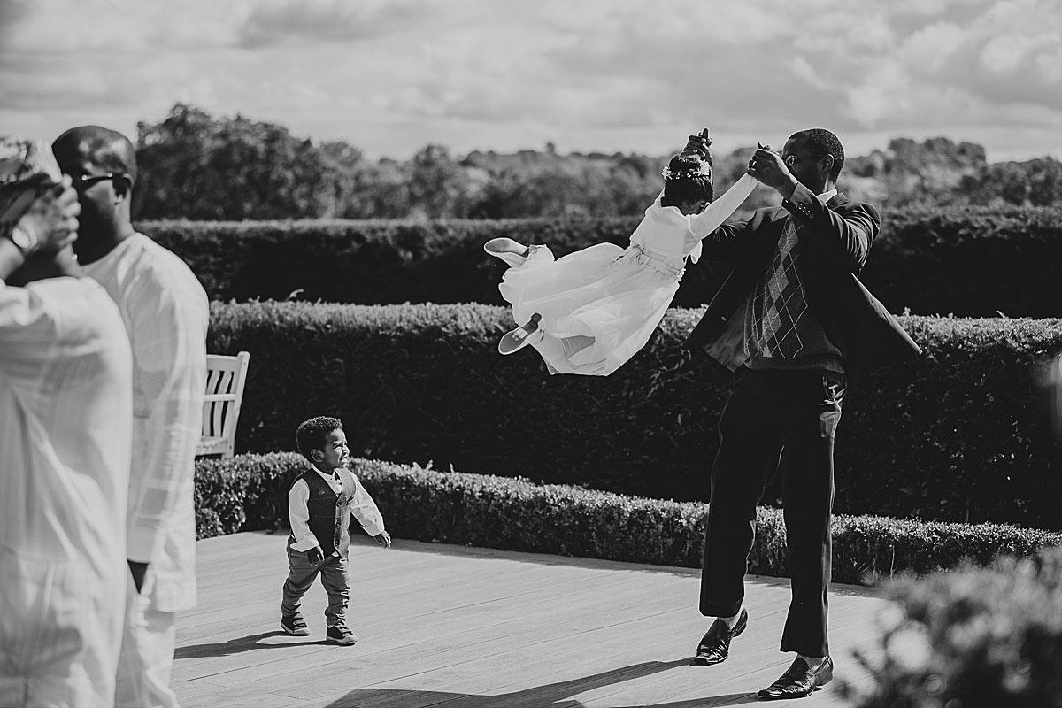 froyle-park-wedding-photographer (13)