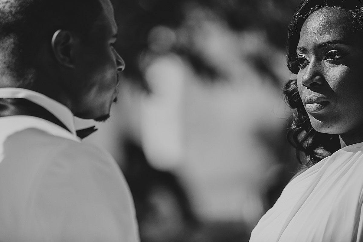 froyle-park-wedding-photographer (15)