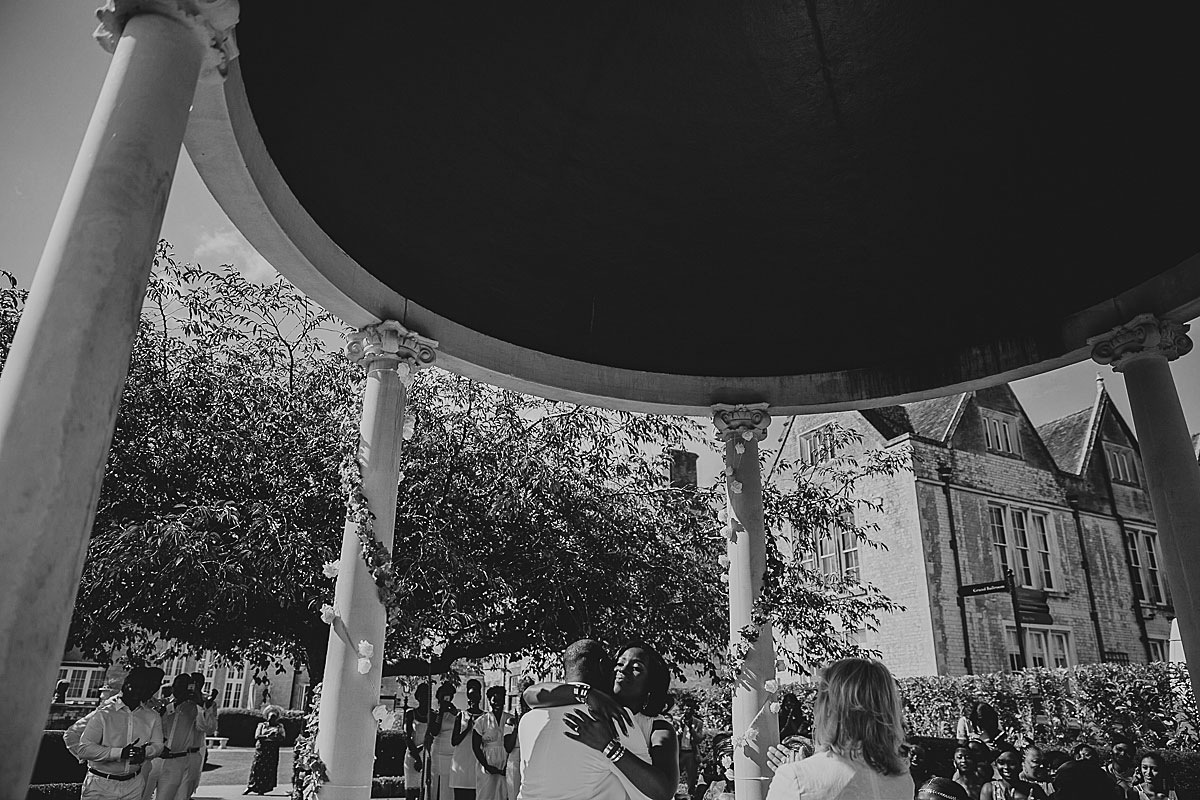 froyle-park-wedding-photographer (16)