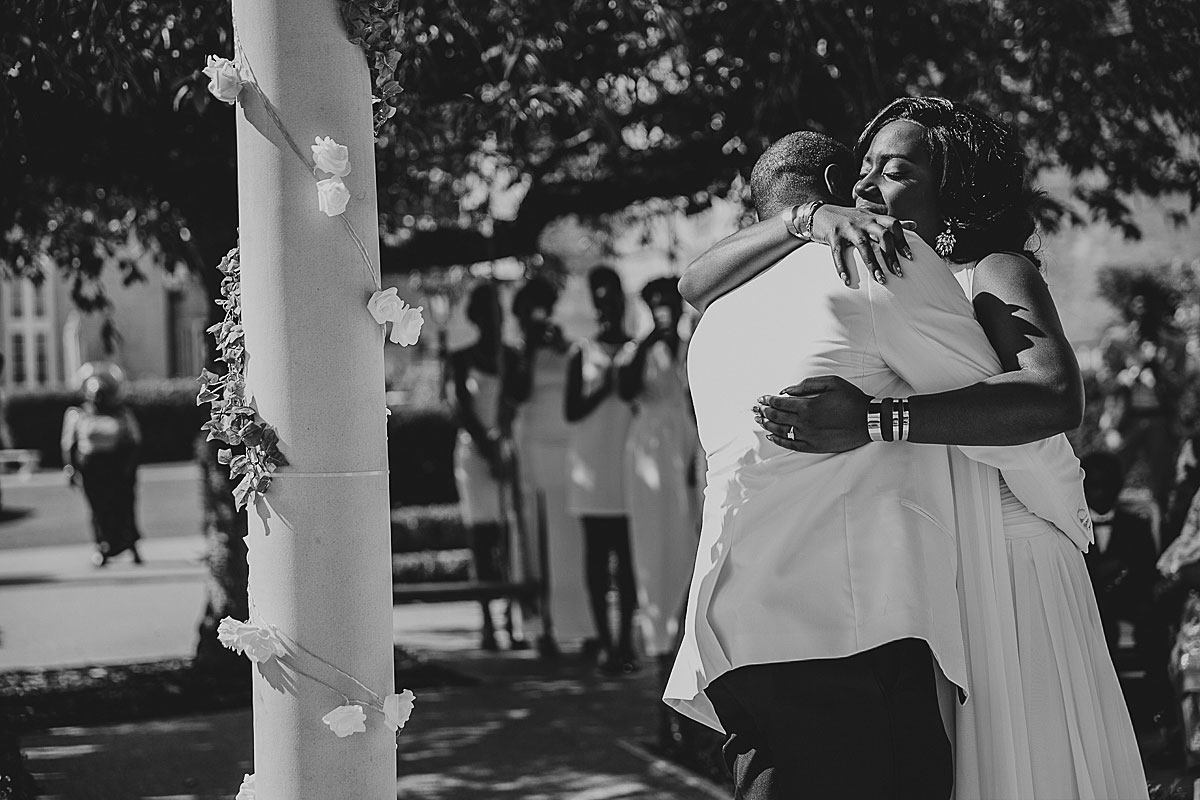 froyle-park-wedding-photographer (17)