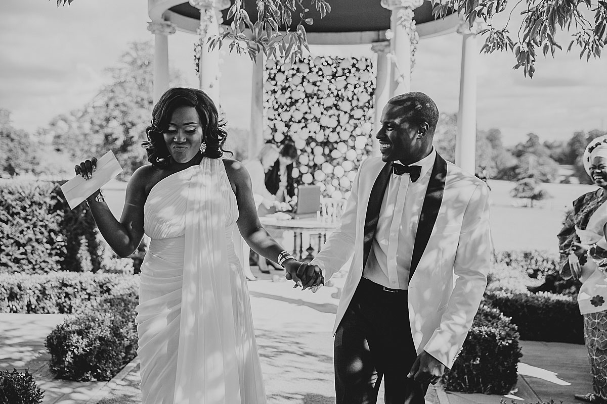froyle-park-wedding-photographer (18)