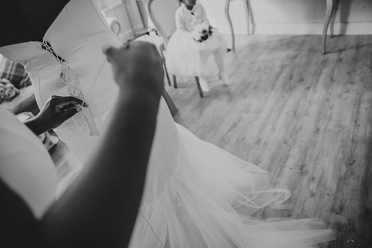 froyle-park-wedding-photographer (21)