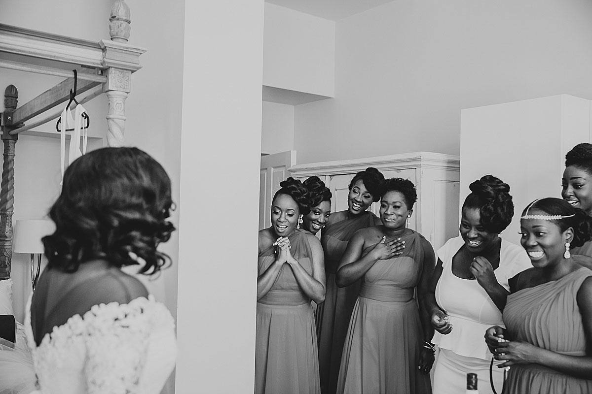 froyle-park-wedding-photographer (22)