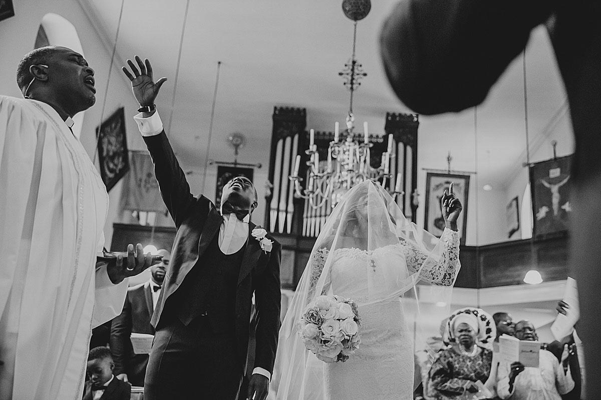 froyle-park-wedding-photographer (26)