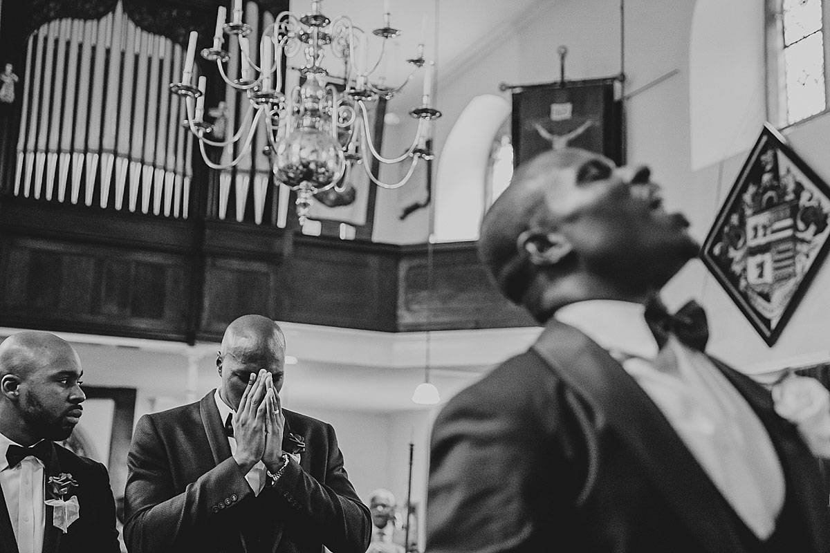 froyle-park-wedding-photographer (27)