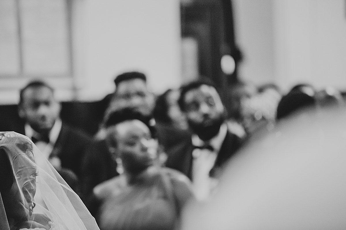 froyle-park-wedding-photographer (29)