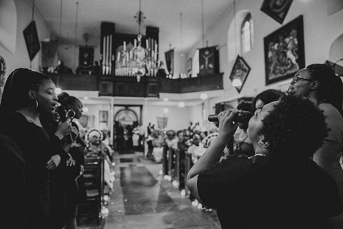 froyle-park-wedding-photographer (33)