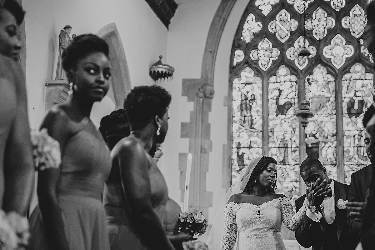 froyle-park-wedding-photographer (34)