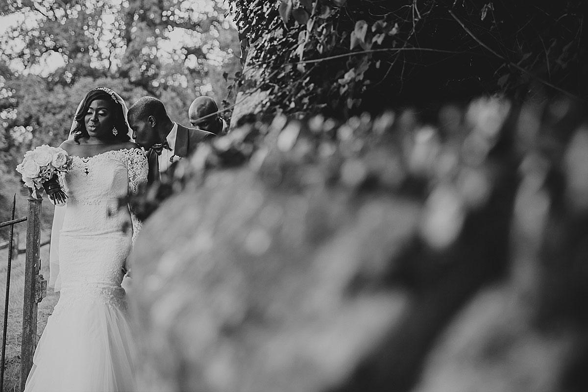 froyle-park-wedding-photographer (35)