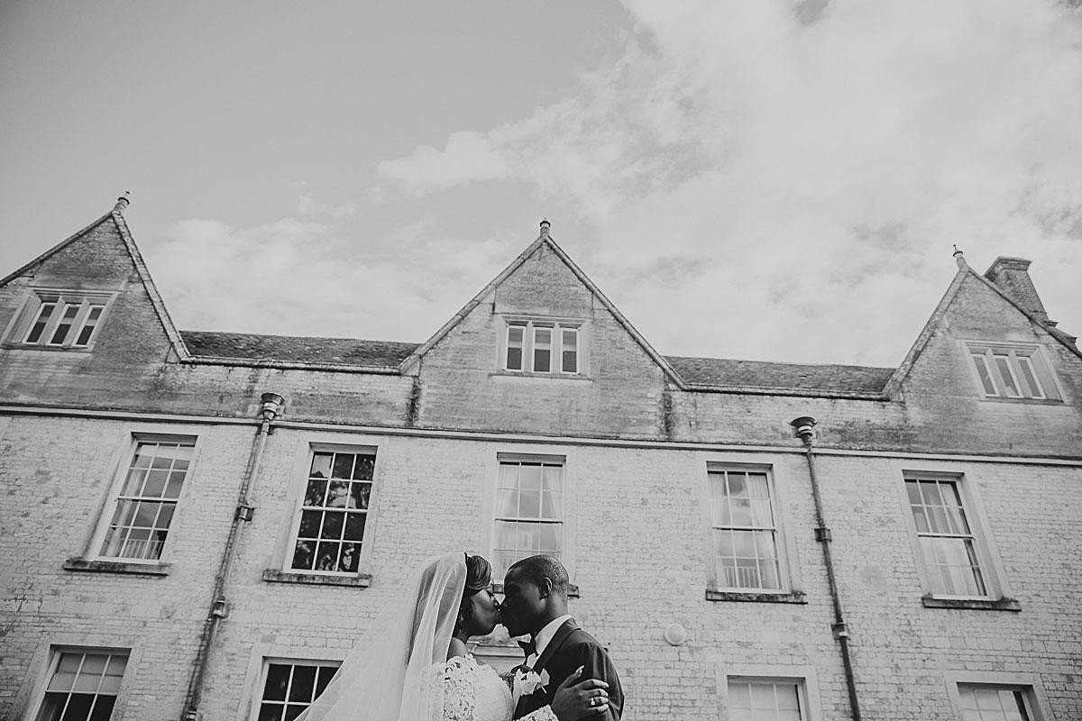 froyle-park-wedding-photographer (36)