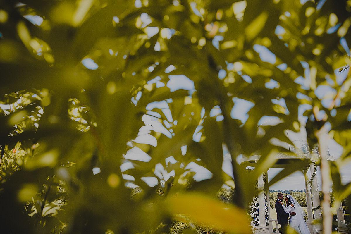 froyle-park-wedding-photographer (37)