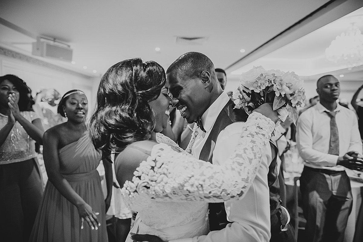 froyle-park-wedding-photographer (40)
