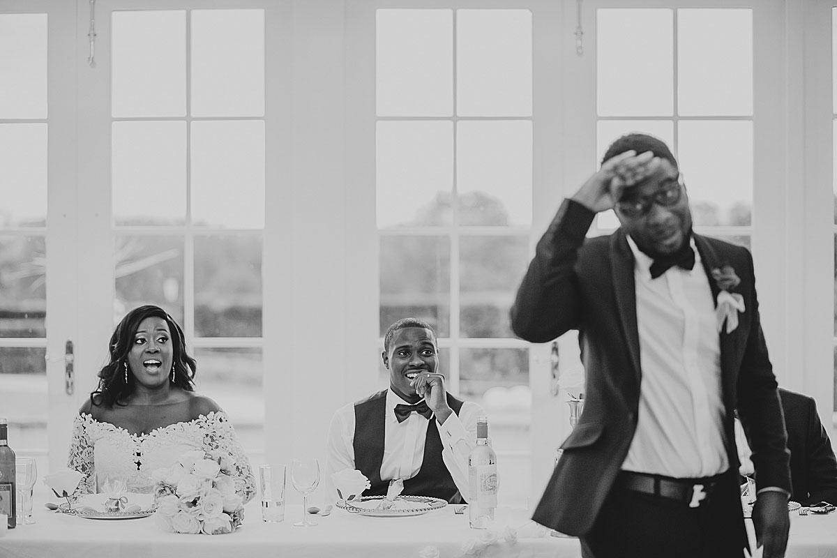 froyle-park-wedding-photographer (41)