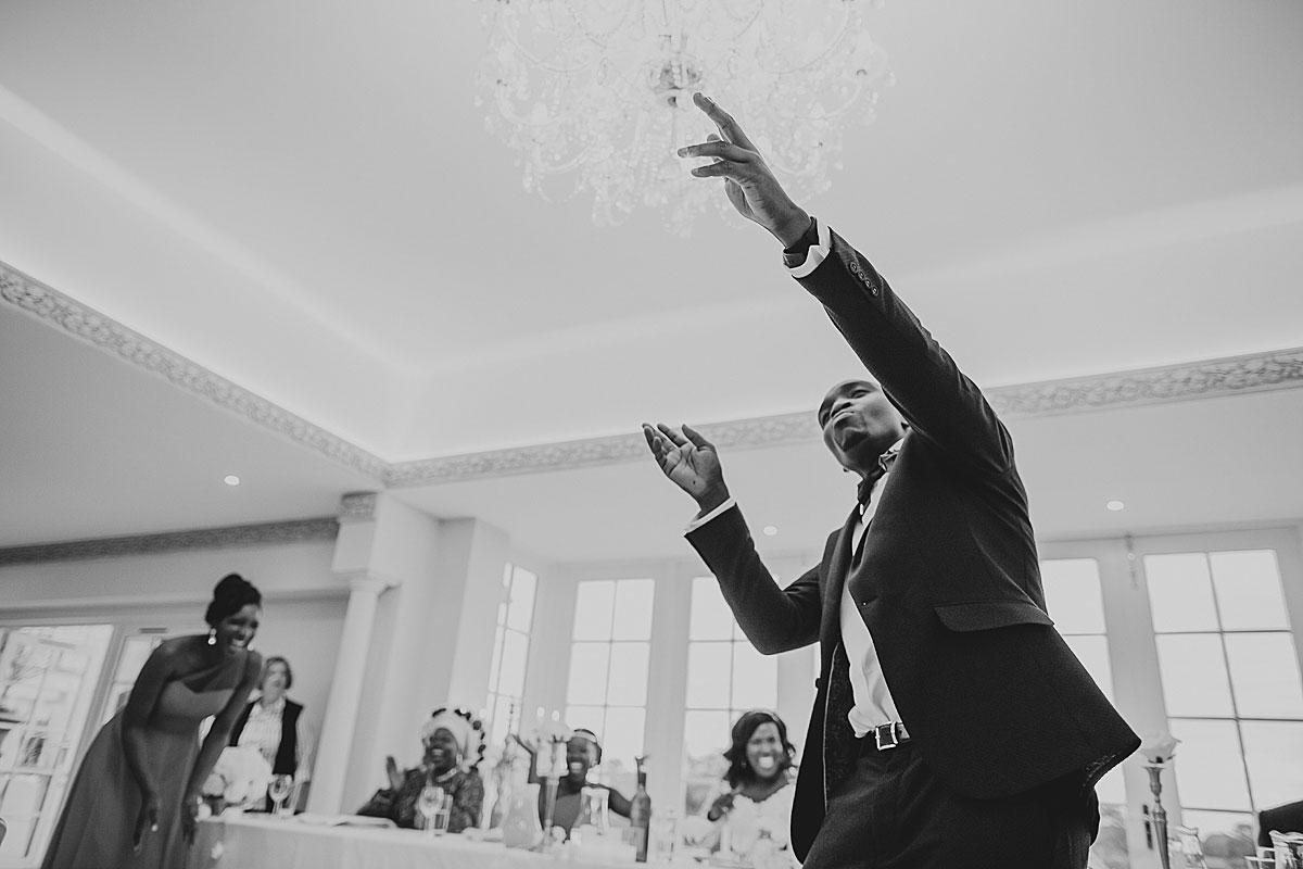 froyle-park-wedding-photographer (43)