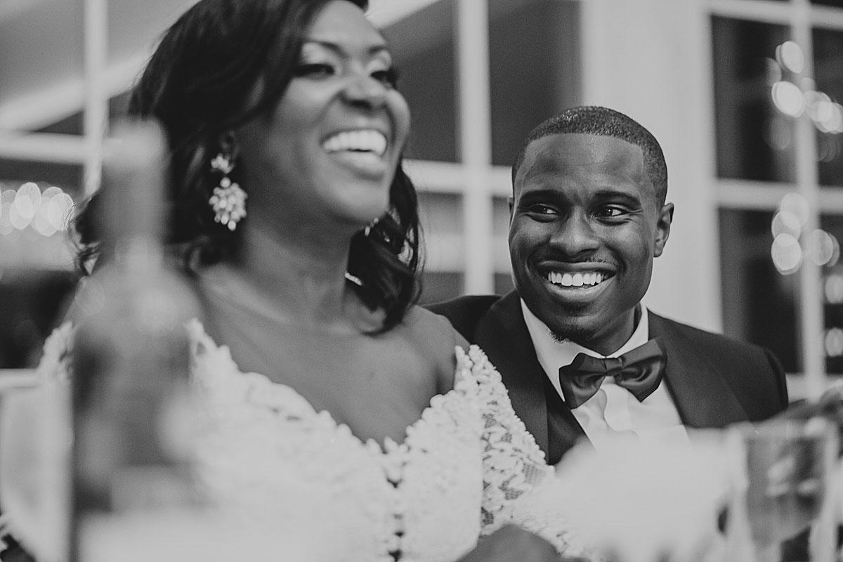 froyle-park-wedding-photographer (46)