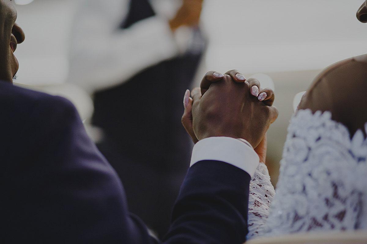 froyle-park-wedding-photographer (48)