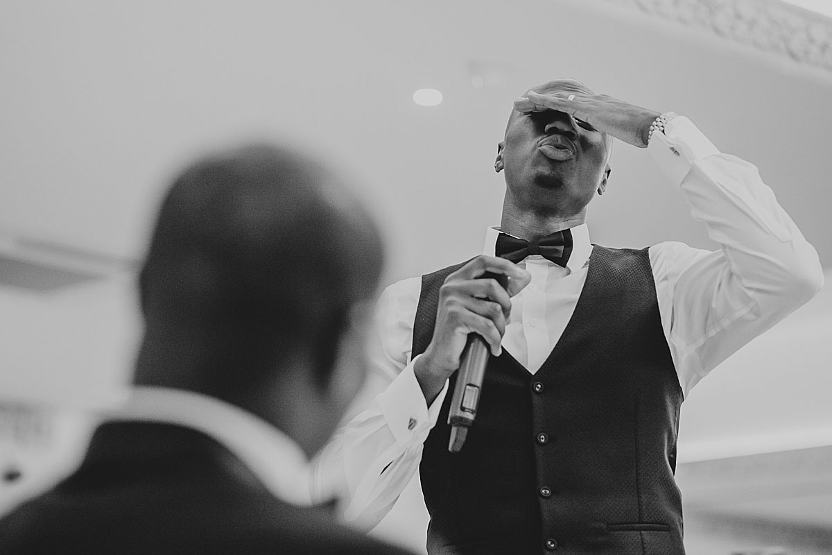 froyle-park-wedding-photographer (50)
