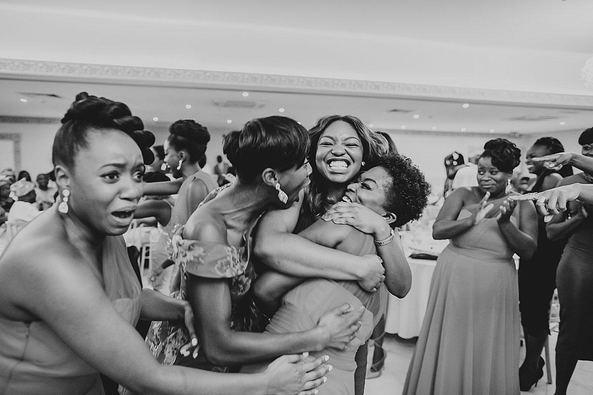 froyle-park-wedding-photographer (52)