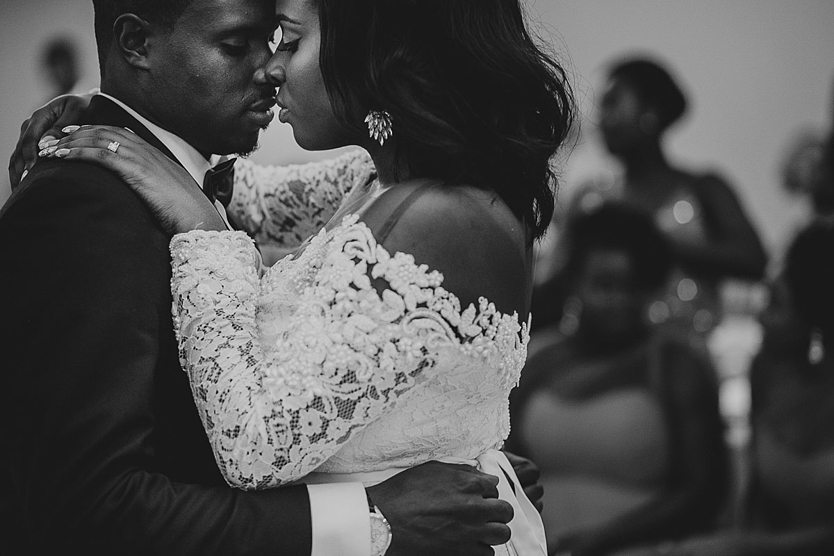 froyle-park-wedding-photographer (53)