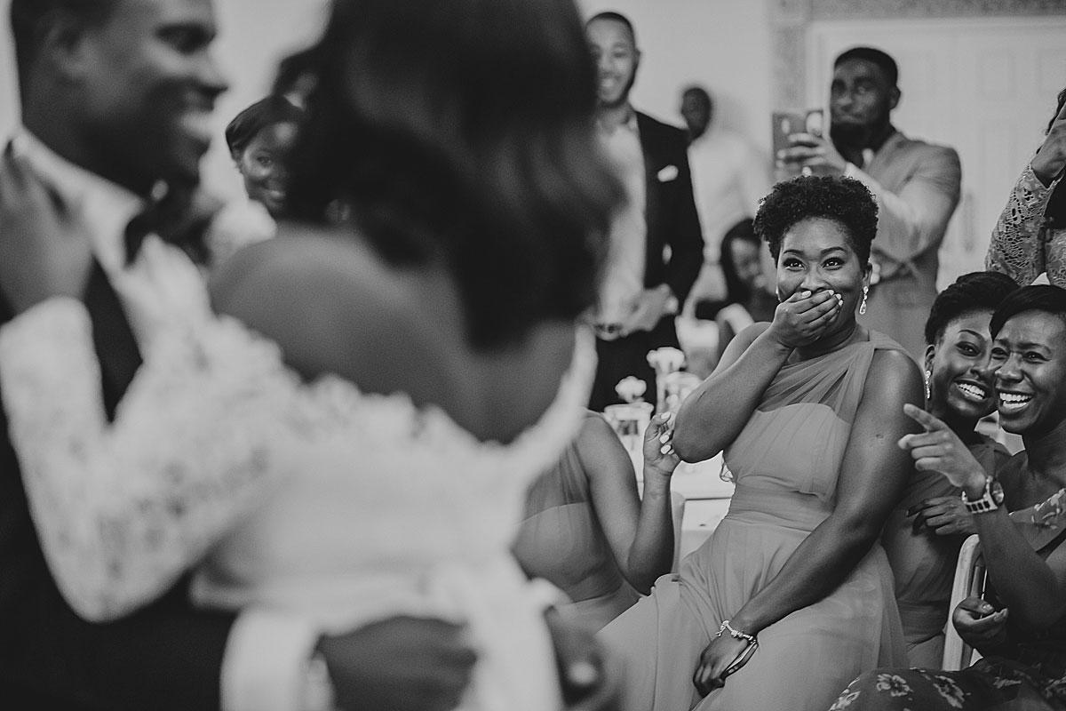 froyle-park-wedding-photographer (54)