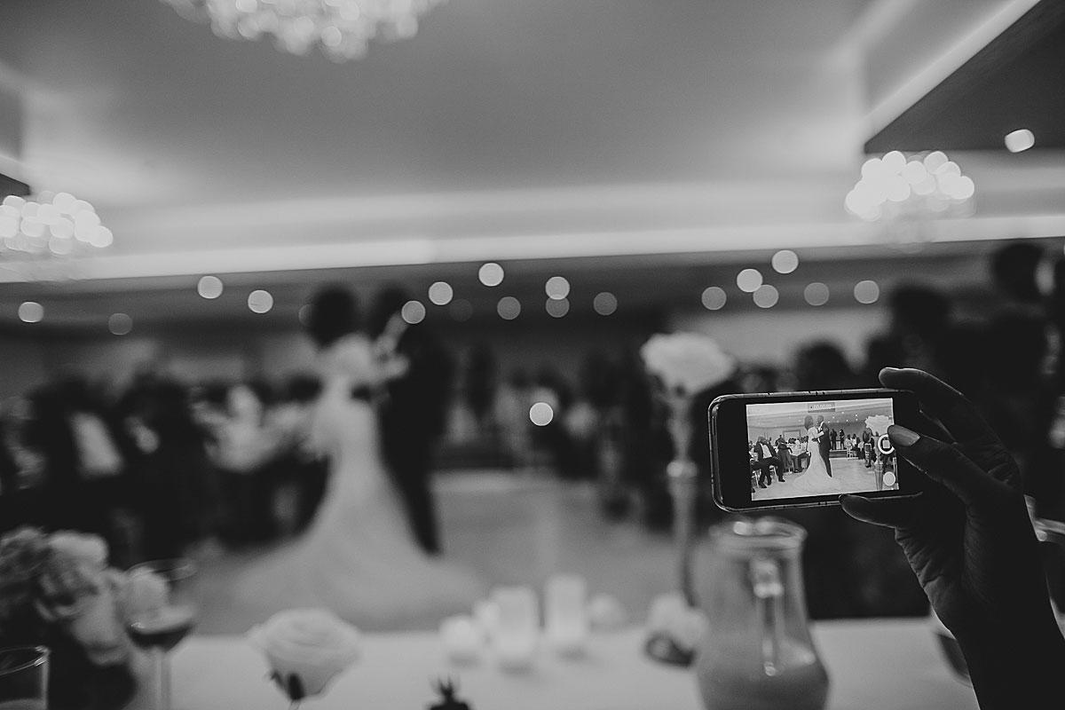 froyle-park-wedding-photographer (55)